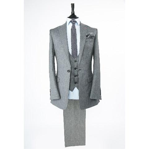 /M/e/Men-s-Tailored-3-Piece-Suit---Dark-Grey-5162993.jpg