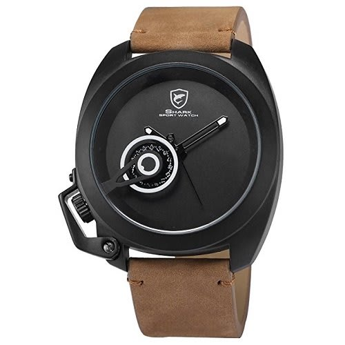 /M/e/Men-s-Tawny-Quartz-Leather-Strap-Black-Dial-Watch---Brown--8065992_1.jpg