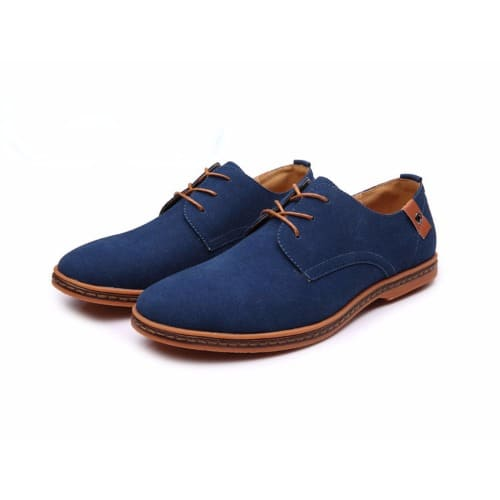 /M/e/Men-s-Tide-Casual-Lace-up-Shoe---Blue-7886428.jpg