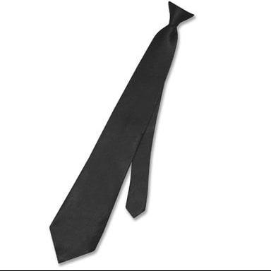 /M/e/Men-s-Tie---Black-7194863.jpg