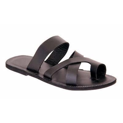 /M/e/Men-s-Toe-Strap-Slippers---Black-7085195_1.jpg