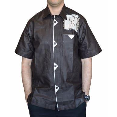 /M/e/Men-s-Traditional-T-shirt-6935589_1.jpg
