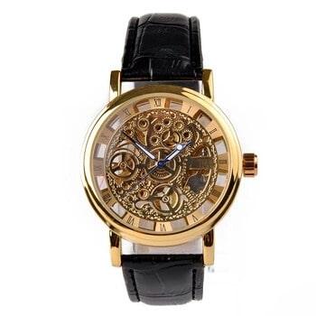 /M/e/Men-s-Transparent-Watch---Gold-7039217.jpg