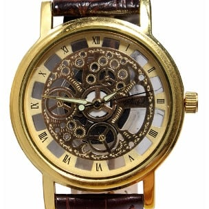/M/e/Men-s-Transparent-Wristwatch--Brown-7835036_1.jpg
