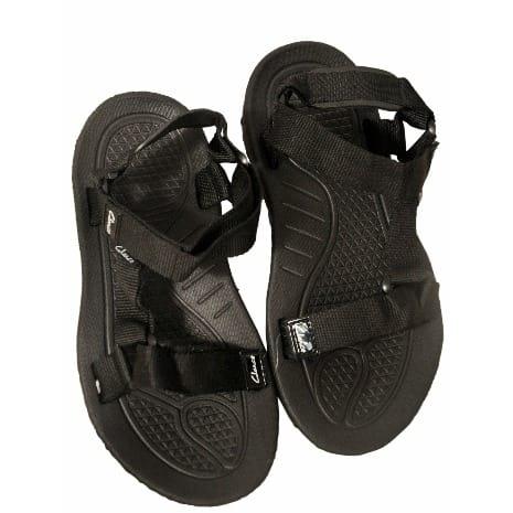 /M/e/Men-s-Trendy-Sandal-7000580_1.jpg
