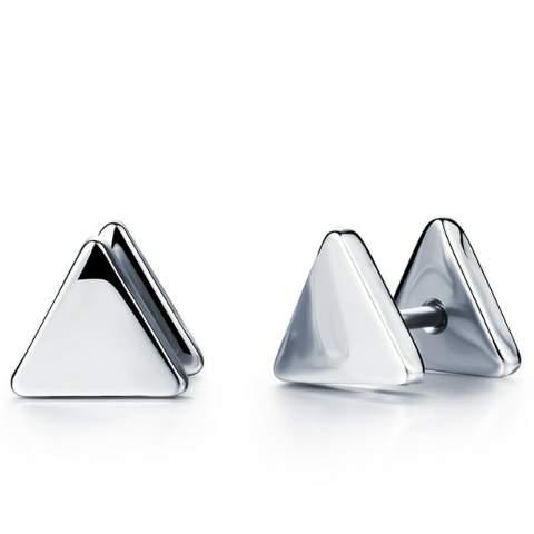 /M/e/Men-s-Triangle-Stud-Earrings-6182039_1.jpg