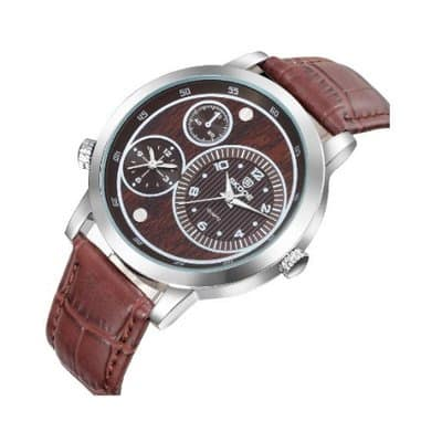 /M/e/Men-s-Triple-Display-Wrist-Watch---Brown-4547076_1.jpg