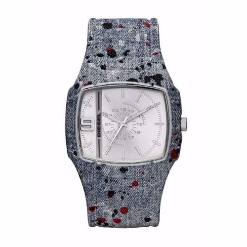/M/e/Men-s-Trojan-Silicone-Quartz-Watch-DZ1685---Grey-7862794_1.jpg