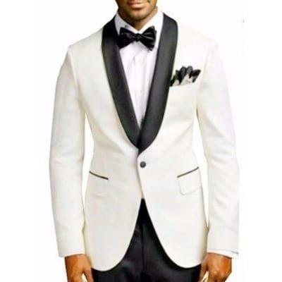 /M/e/Men-s-Tuxedo---White-Black-Pant-5161440.jpg