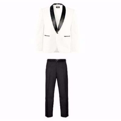 /M/e/Men-s-Tuxedo---White-Black-Pant-5161441.jpg