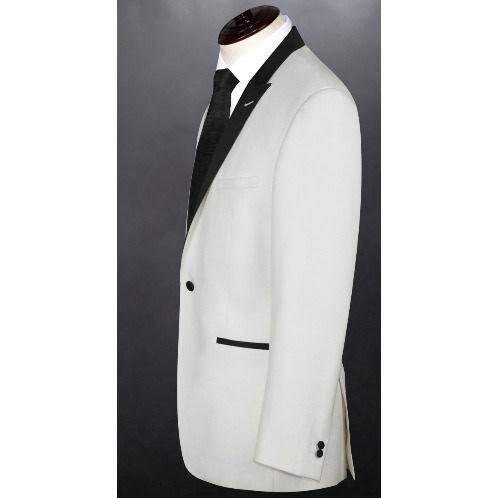 /M/e/Men-s-Tuxedo---White-Black-Pant-5161442.jpg