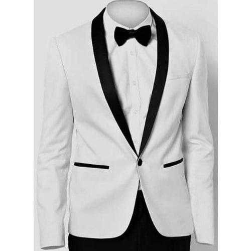 /M/e/Men-s-Tuxedo---White-Black-Pant-5161443.jpg