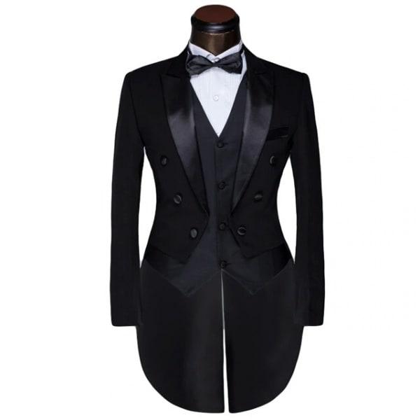 good looking harmonious colors outlet for sale Men's Tuxedo Suit