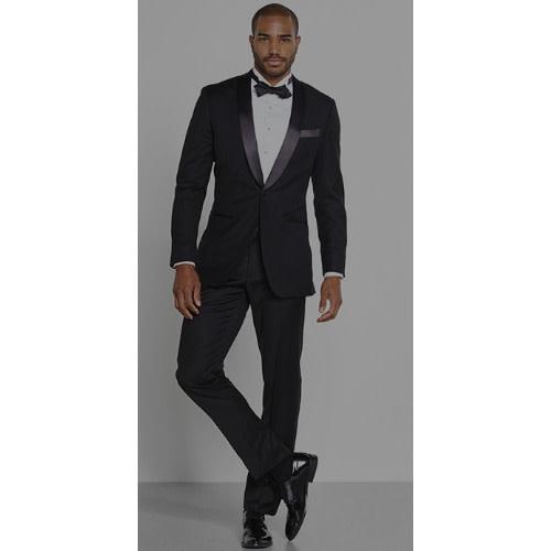 /M/e/Men-s-Tuxedo-with-Black-Lapel-and-Pant---Black-6107286_1.jpg