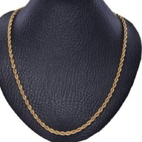 /M/e/Men-s-Twisted-Link-Necklace---Gold-7112806_2.jpg