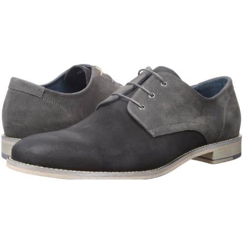/M/e/Men-s-Two-Tone-Oxford--Grey-5080193_9.jpg