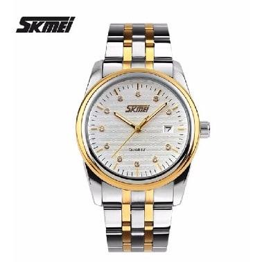 /M/e/Men-s-Two-tone-Bracelet-Strap-Watch-with-White-Dial---Gold-Silver-4795005_4.jpg
