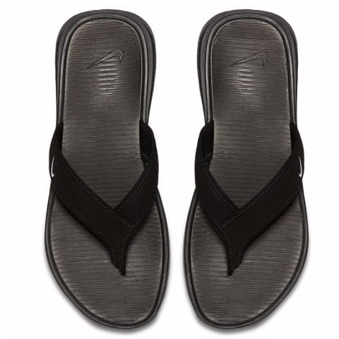 7c9c1aa695d5 Nike Men s Ultra Celso Thongs