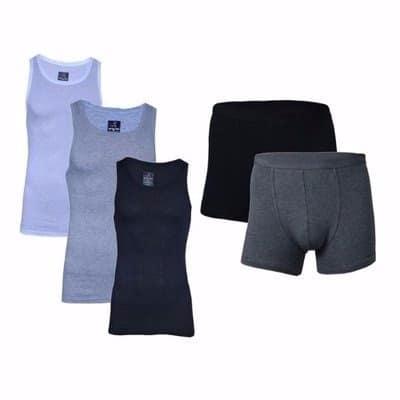 /M/e/Men-s-Underwear---Boxers-Singlet---5-Set---Multicolour-7871396.jpg