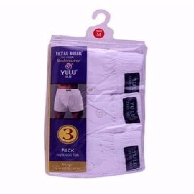 /M/e/Men-s-Underwear-Boxer--White-7263024.jpg