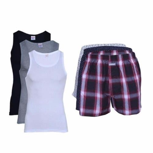 /M/e/Men-s-Underwear-Bundle---Vests-Boxers---Pack-Of-6---MultiColour-7579730.jpg