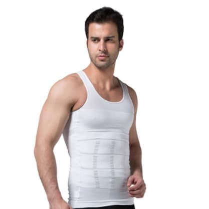 /M/e/Men-s-Unique-Effective-Tummy-Shaper-Vest--White-6004932.jpg