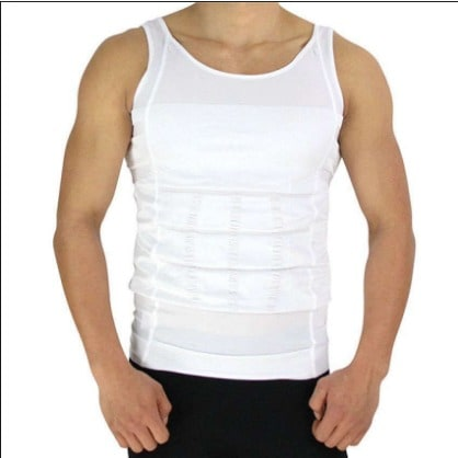 /M/e/Men-s-Unique-Effective-Tummy-Shaper-Vest--White-6004933.jpg