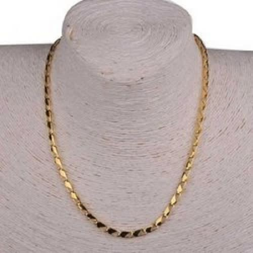 /M/e/Men-s-Unique-Necklace---Gold-7065488_4.jpg
