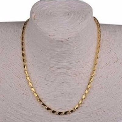 /M/e/Men-s-Unique-Necklace-6371846.jpg