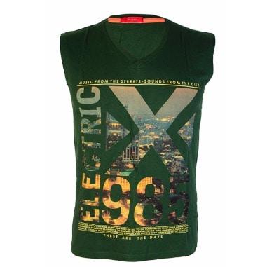 /M/e/Men-s-V-Neck-Tanks-Top---Green-5802212_1.jpg