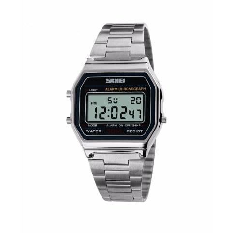 /M/e/Men-s-Vintage-Siver-Chronograph-Alarm-LCD-Digital-Watch-1123S-5007250_5.jpg