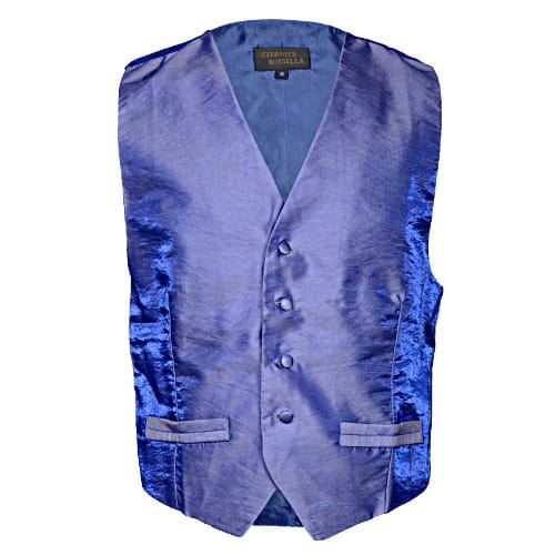 /M/e/Men-s-Waistcoat--Purple-Lilac---MWC-1462-6966096.jpg