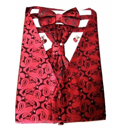 /M/e/Men-s-Waistcoat-With-Bow-tie-Cufflinks-6766431.jpg