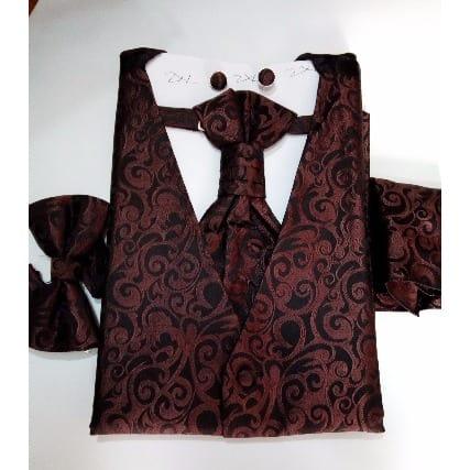 /M/e/Men-s-Waistcoat-With-Cufflink-and-Bowtie-Chocolate-6215666_1.jpg