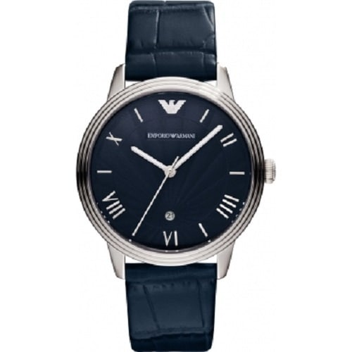 /M/e/Men-s-Watch-AR1651-665631_2.jpg