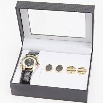 /M/e/Men-s-Watch-And-Cuff-Link-Gift-Set-Free-Tie-3765909_3.jpg