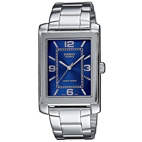/M/e/Men-s-Watch-MTP-1234PD-2AEF--4226817_4.jpg