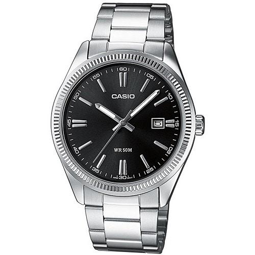 /M/e/Men-s-Watch-MTP-1302D-1A1VEF-4225271_3.jpg