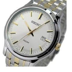/M/e/Men-s-Watch-SUR147-Two-Tone-Stainless-Steel-Silver-Dial-Date-100M-6460085_1.jpg