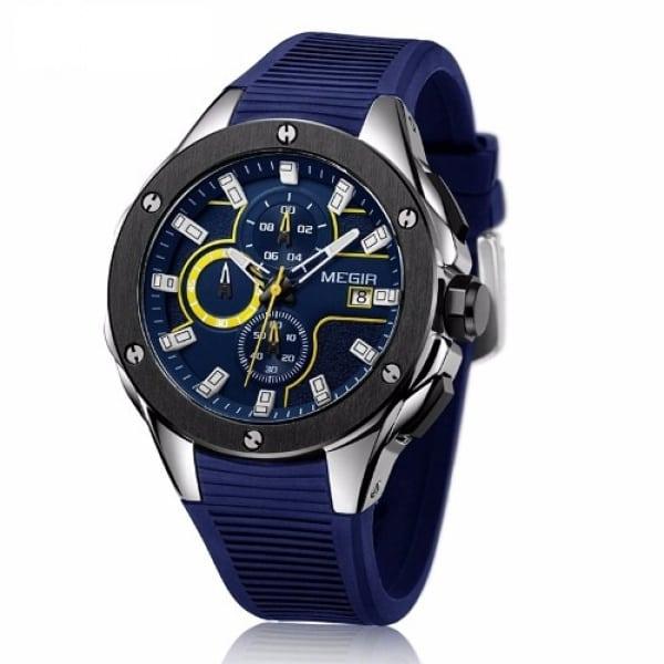 /M/e/Men-s-Water-Resistant-Wristwatch---Blue-7942533_1.jpg