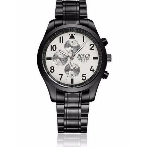 /M/e/Men-s-Waterproof-Quartz-Watch-with-White-Dial-6917615.jpg