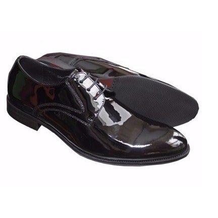 Mens Wedding Shoes.Men S Wedding Shoes Black