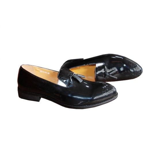/M/e/Men-s-Wetloss-Shinning-Loafers-with-Tassel-7582541.jpg