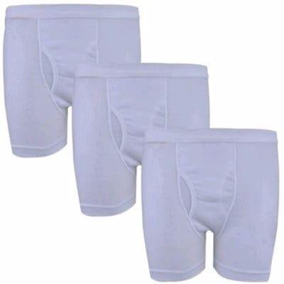 /M/e/Men-s-White-Boxers---3-Pieces-5372279_1.jpg