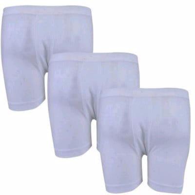 /M/e/Men-s-White-Boxers---3-Pieces-5372280_1.jpg