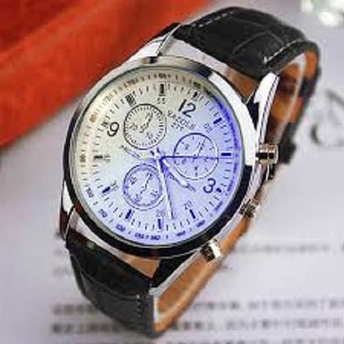 /M/e/Men-s-White-Dial-Business-Watch-7657553.jpg