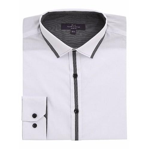 /M/e/Men-s-White-Shirt-7643258.jpg