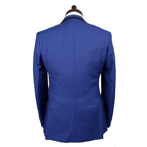 /M/e/Men-s-Wool-Slim-Lapel-Tuxedo---Marine-Blue-3725555_5.jpg