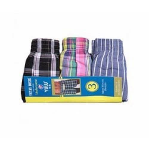 /M/e/Men-s-Woven-Boxers---Multicolour-7541892.jpg
