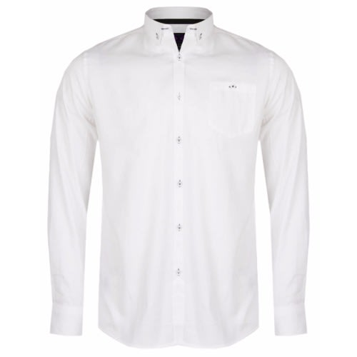 /M/e/Men-s-Woven-Shirt---White-7267985.jpg